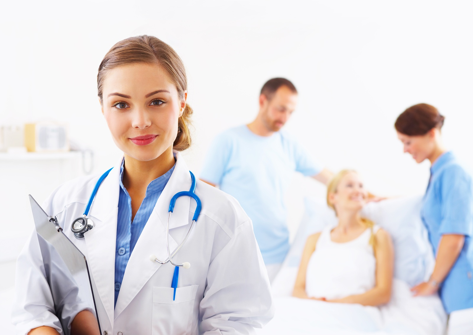 rispetto_paziente_giovani_medici2